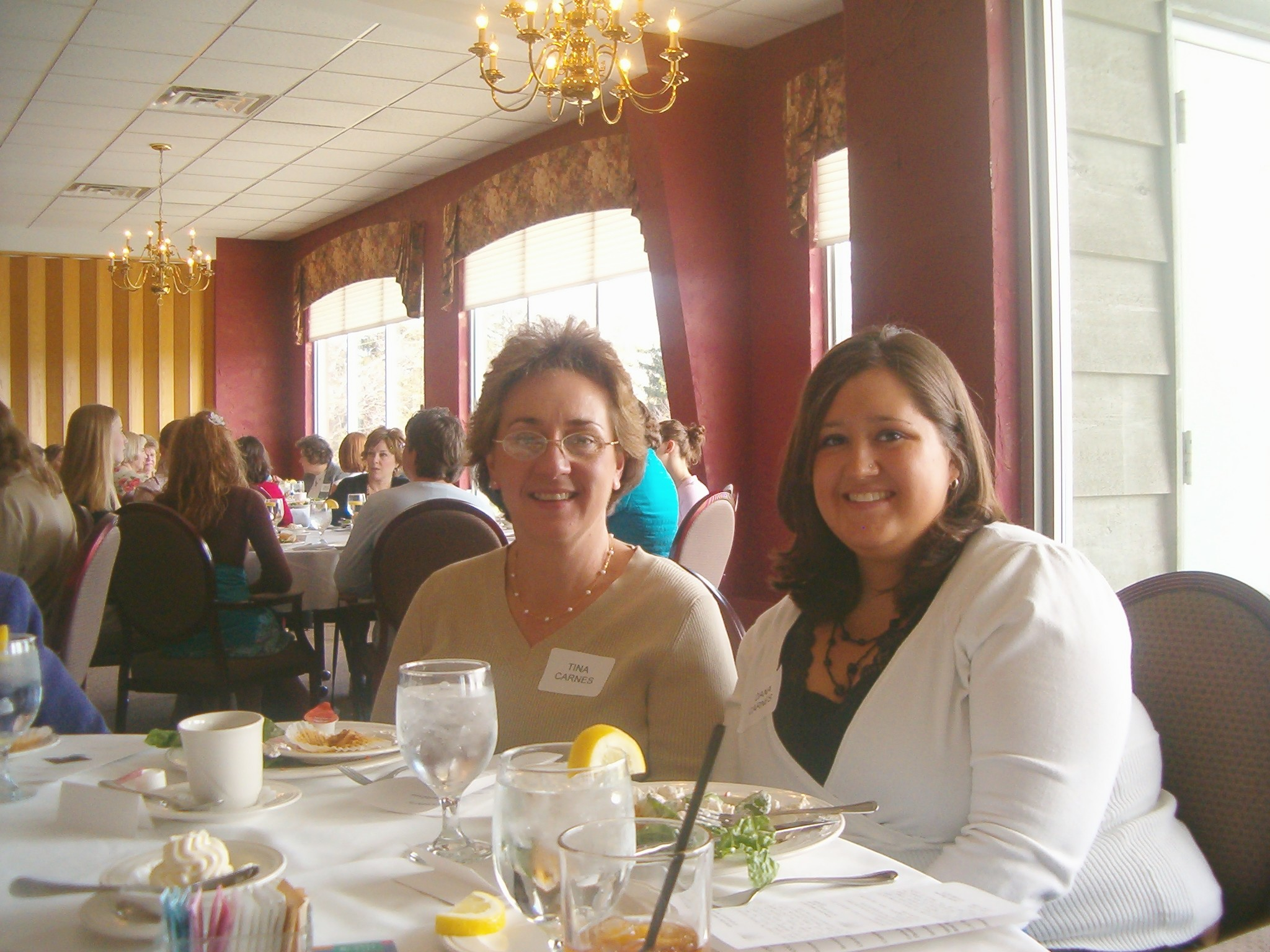 AAUW Scholarship/ BeWISE   Medina County (OH) Branch